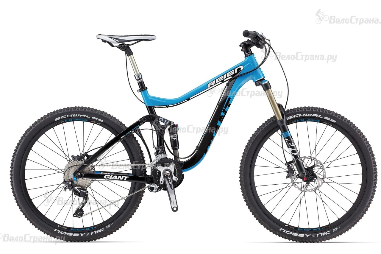 Велосипед Specialized CROSSOVER EXPERT DISC STEP-THROUGH (2013) велосипед specialized tarmac expert disc race 2018