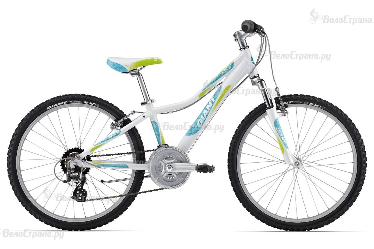 Велосипед Specialized ARIEL SPORT DISC (2015) цена 2017