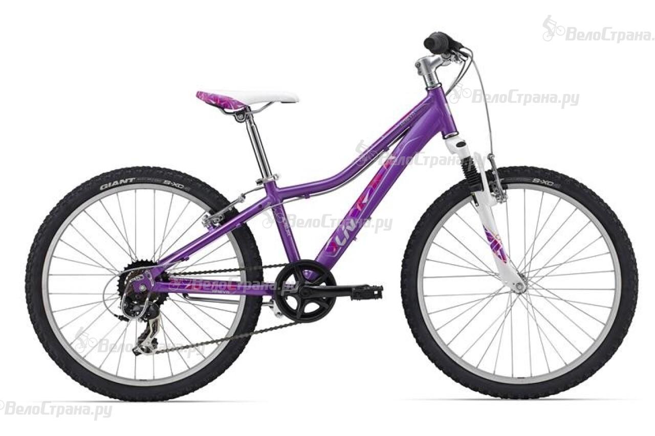 Велосипед Specialized ARIEL COMP DISC (2015) цена 2017