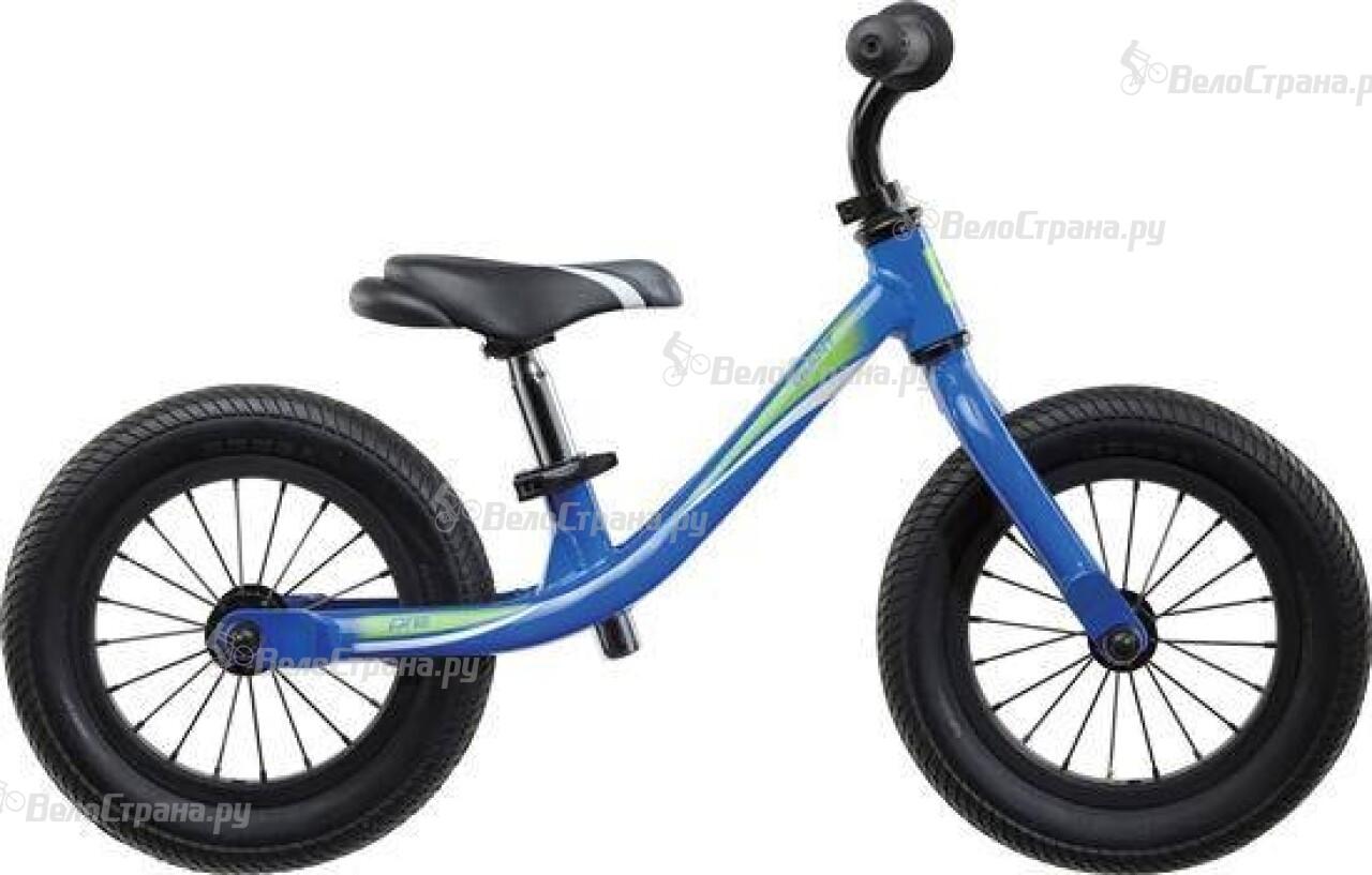 Велосипед Specialized ARIEL ELITE DISC (2015) цена 2017