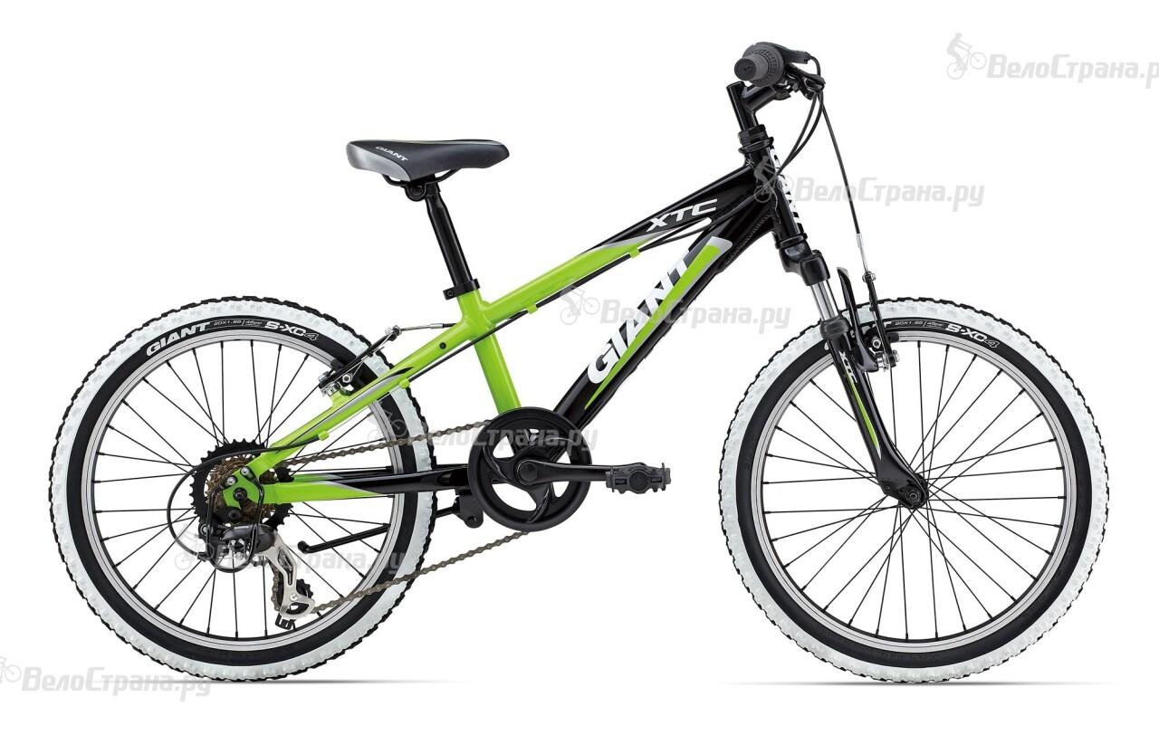 Велосипед Specialized CRUX COMP CARBON (2013)