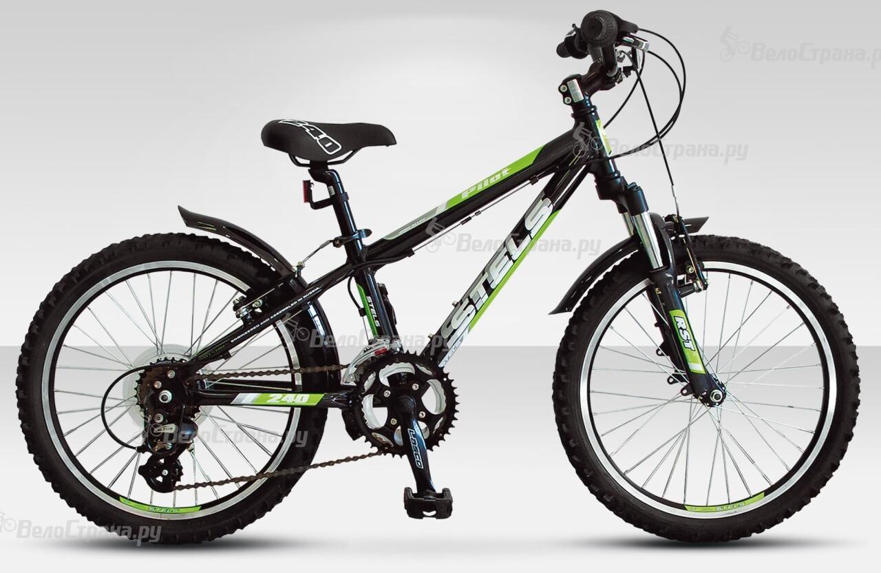 Велосипед Specialized ALLEZ SPORT (2014) specialized demo 8 1