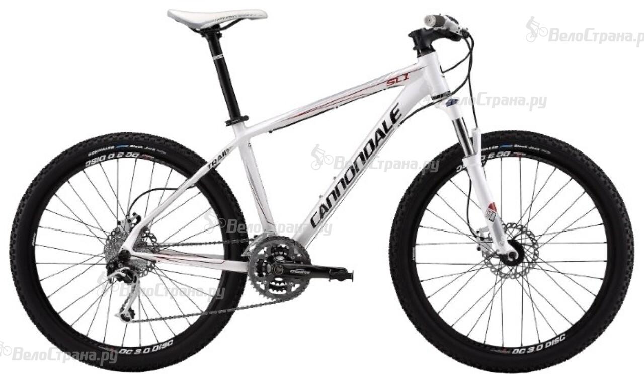 Велосипед Specialized ALLEZ ELITE (2014) specialized demo 8 1
