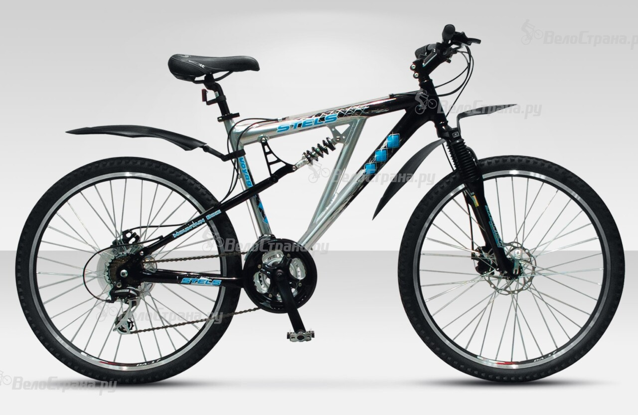 Велосипед Specialized ALLEZ EXPERT (2014)