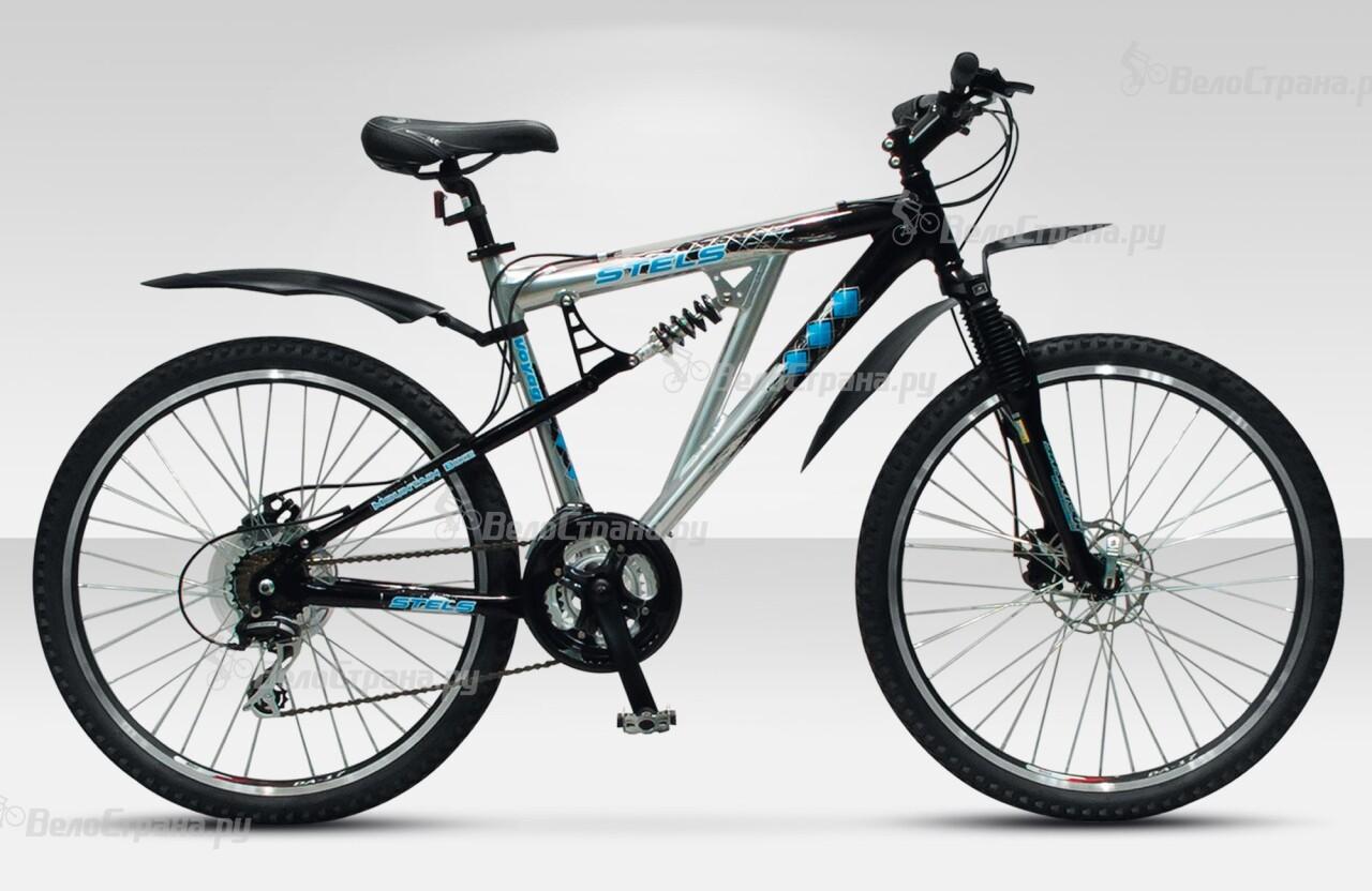 Велосипед Specialized ALLEZ EXPERT (2014)