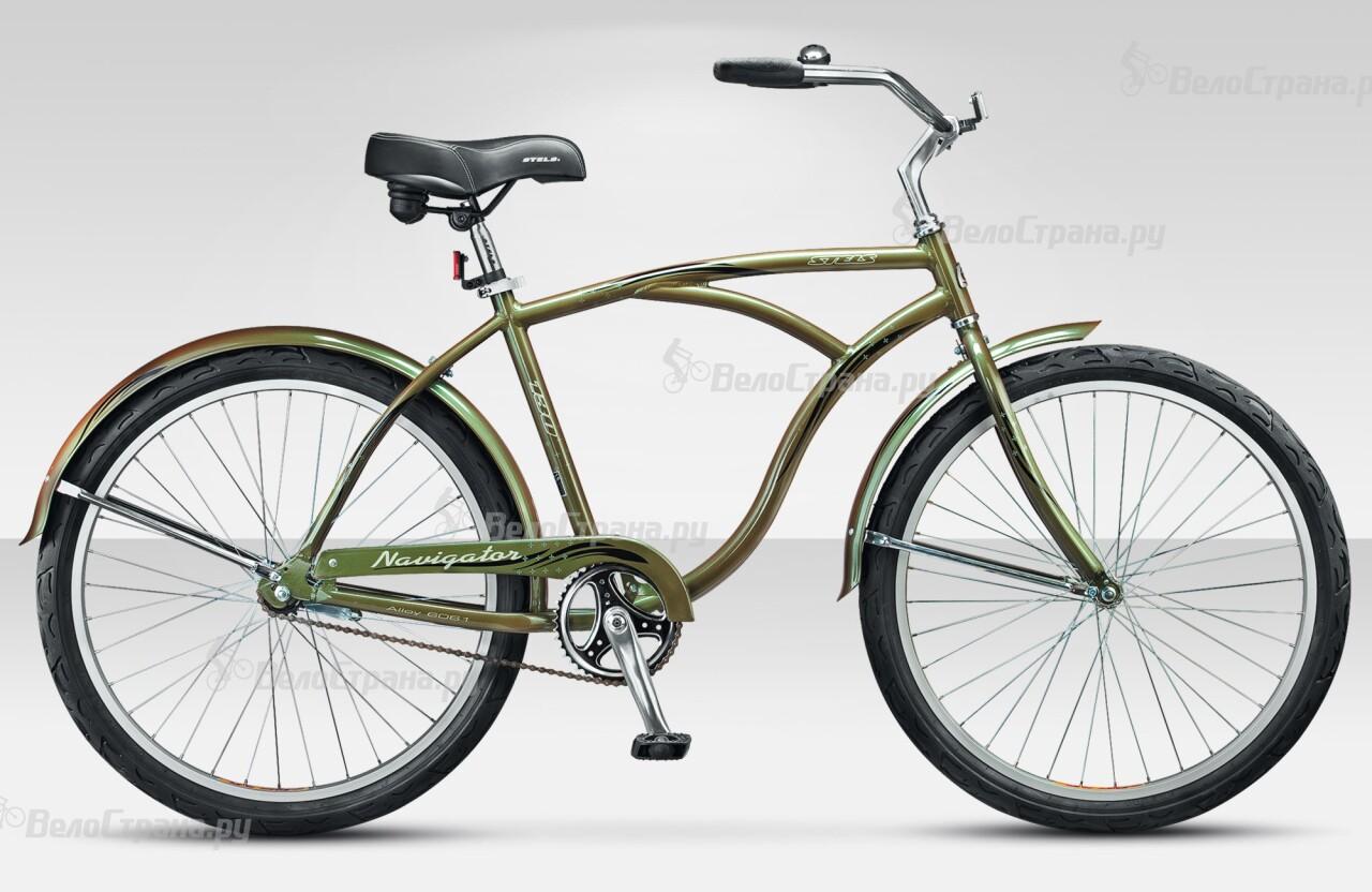 Велосипед Focus Raven Rookie 21-G (2013) все цены