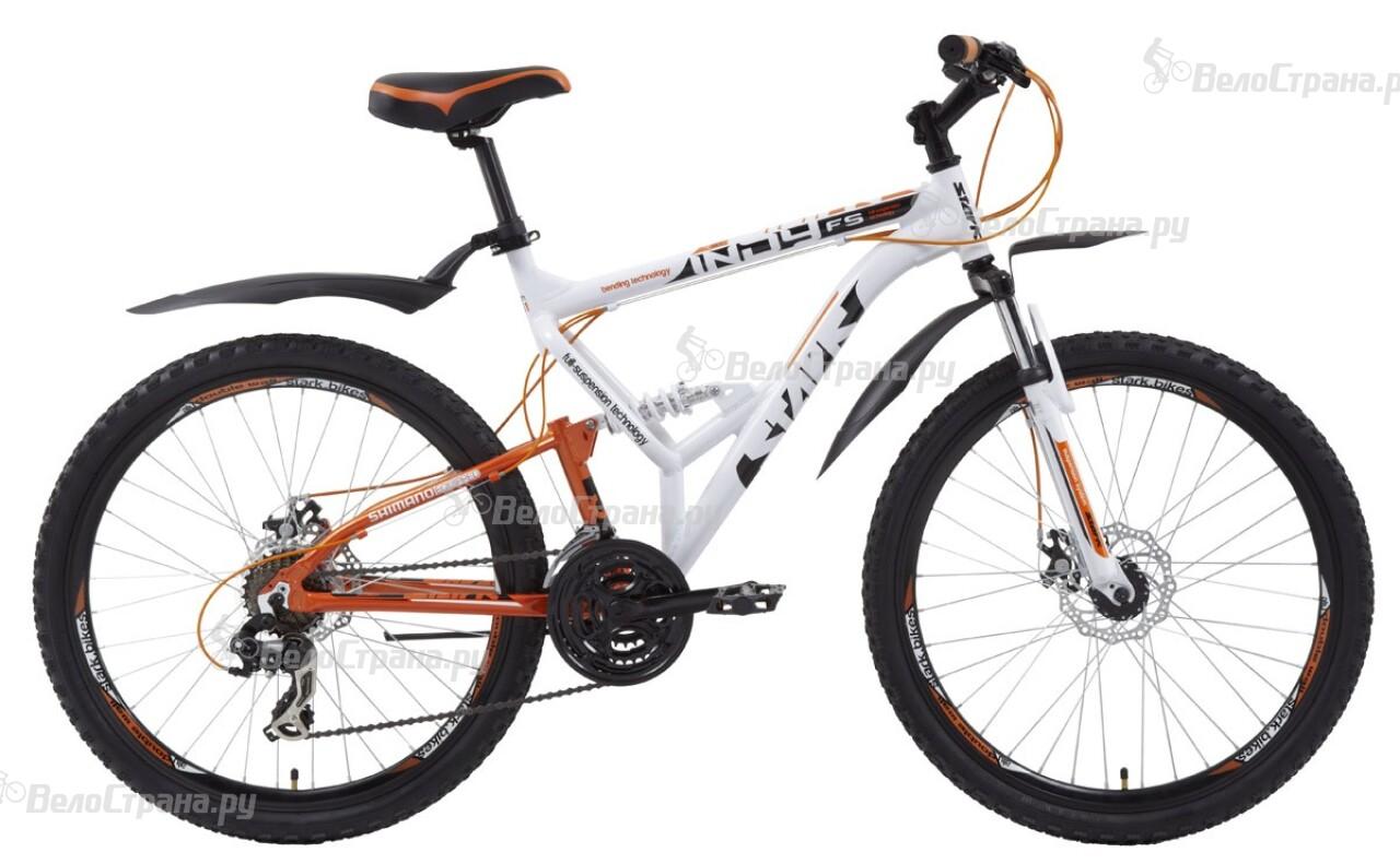 Велосипед Specialized SECTEUR EXPERT DISC (2014) велосипед specialized shiv expert 2014