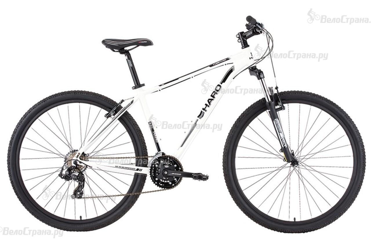 Велосипед Specialized MYKA SPORT 26 (2013) specialized demo 8 1