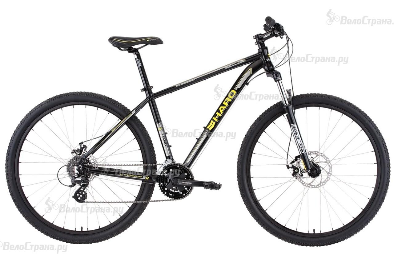 Велосипед Specialized MYKA SPORT 29 (2013) specialized demo 8 1