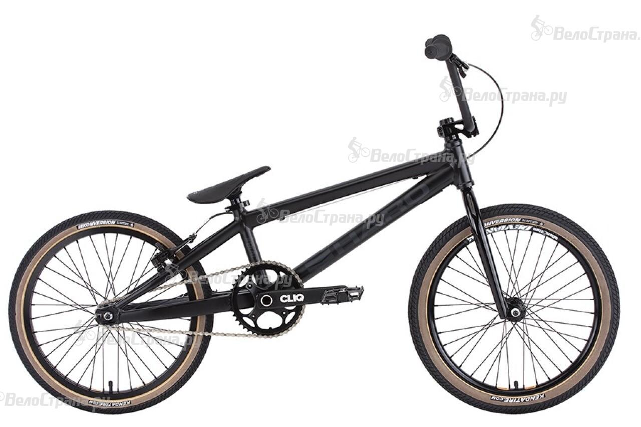 Велосипед Specialized JETT 29 (2015)