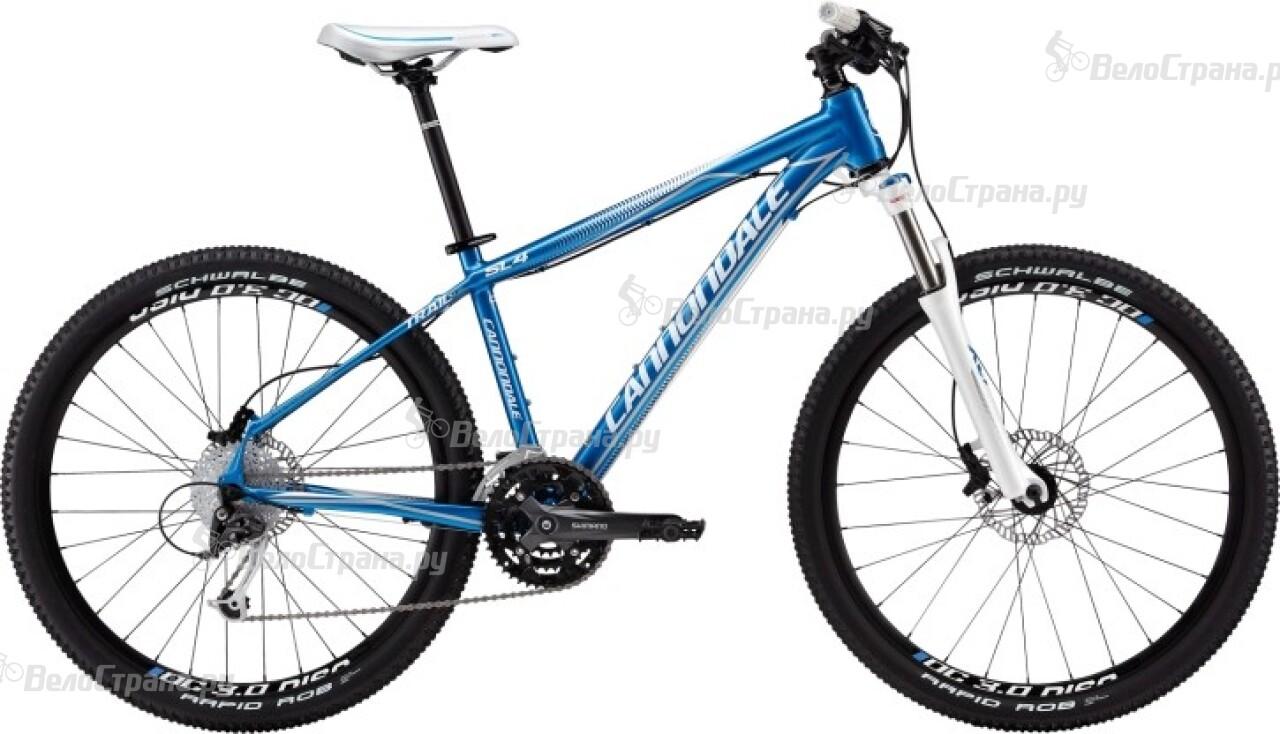 Велосипед Specialized ROCKHOPPER COMP 29 (2015) manitou marvel comp 29