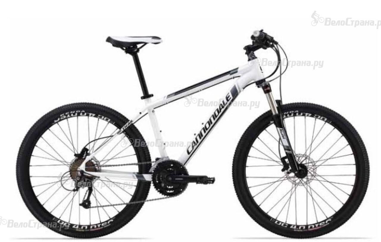 Велосипед Specialized ROCKHOPPER PRO EVO 29 (2014)