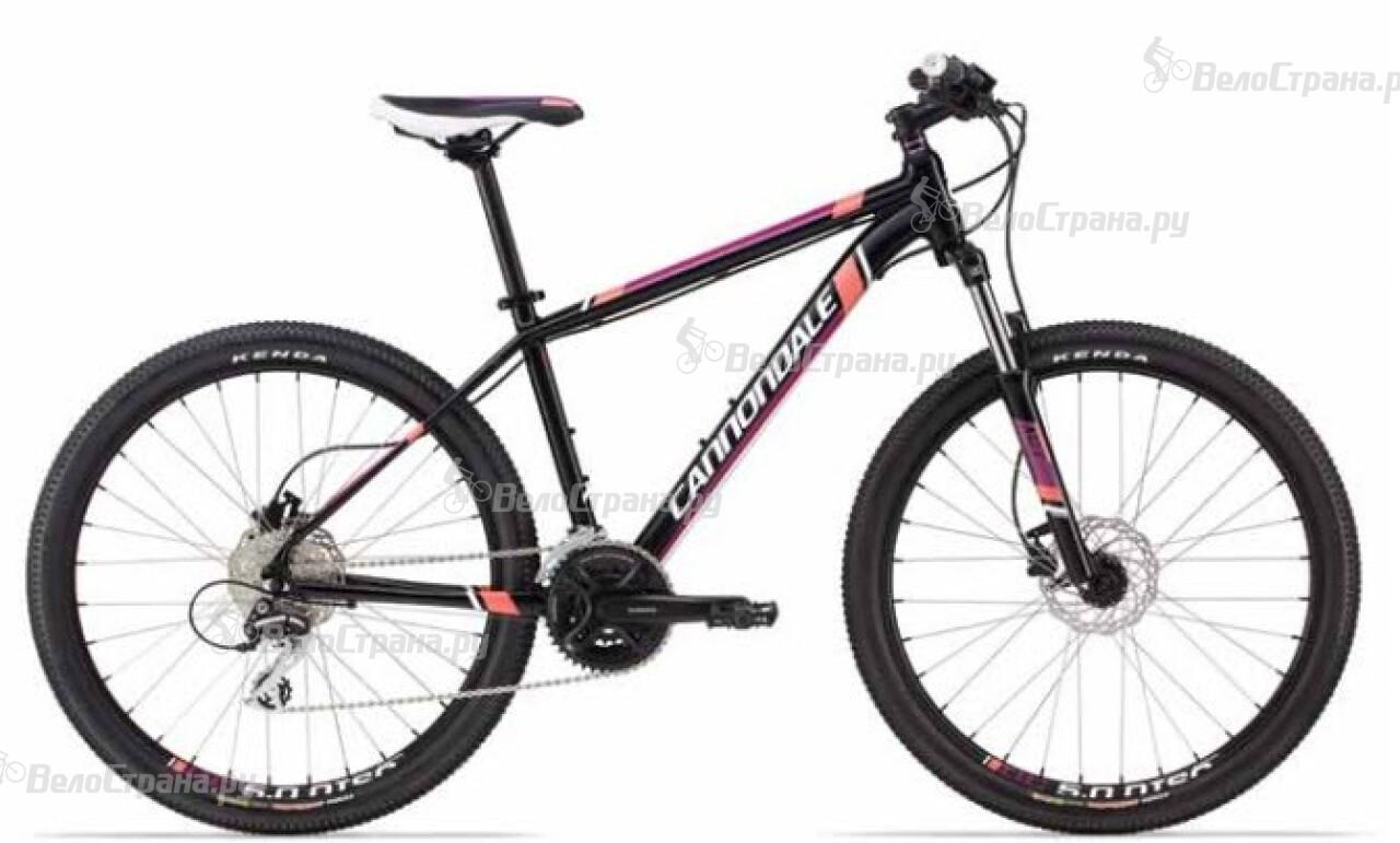Велосипед Specialized CARVE COMP 29 (2013)