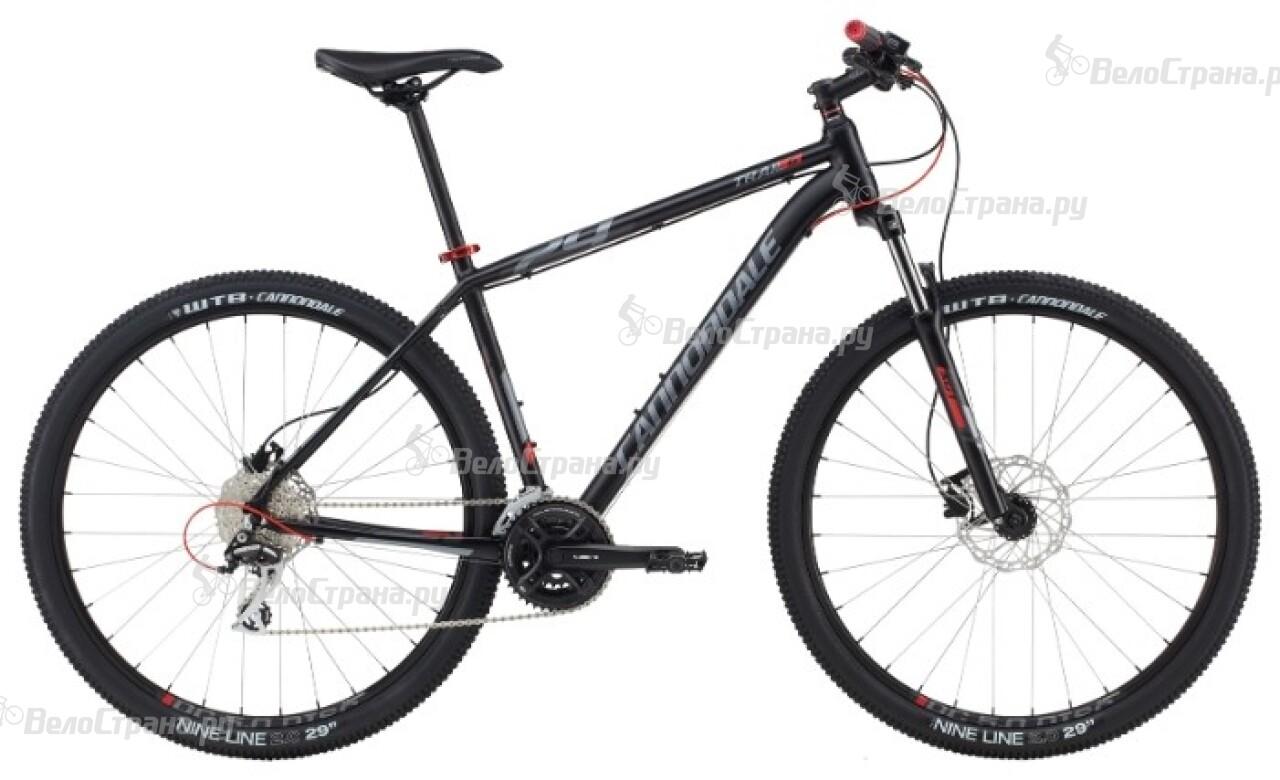 Велосипед Specialized DEMO 8 I (2015) specialized demo 8 1
