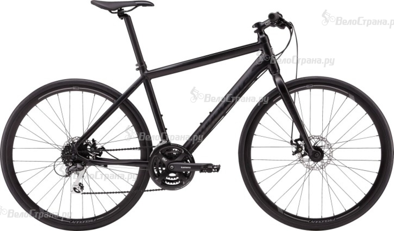 Велосипед Specialized DEMO 8 I CARBON (2014)