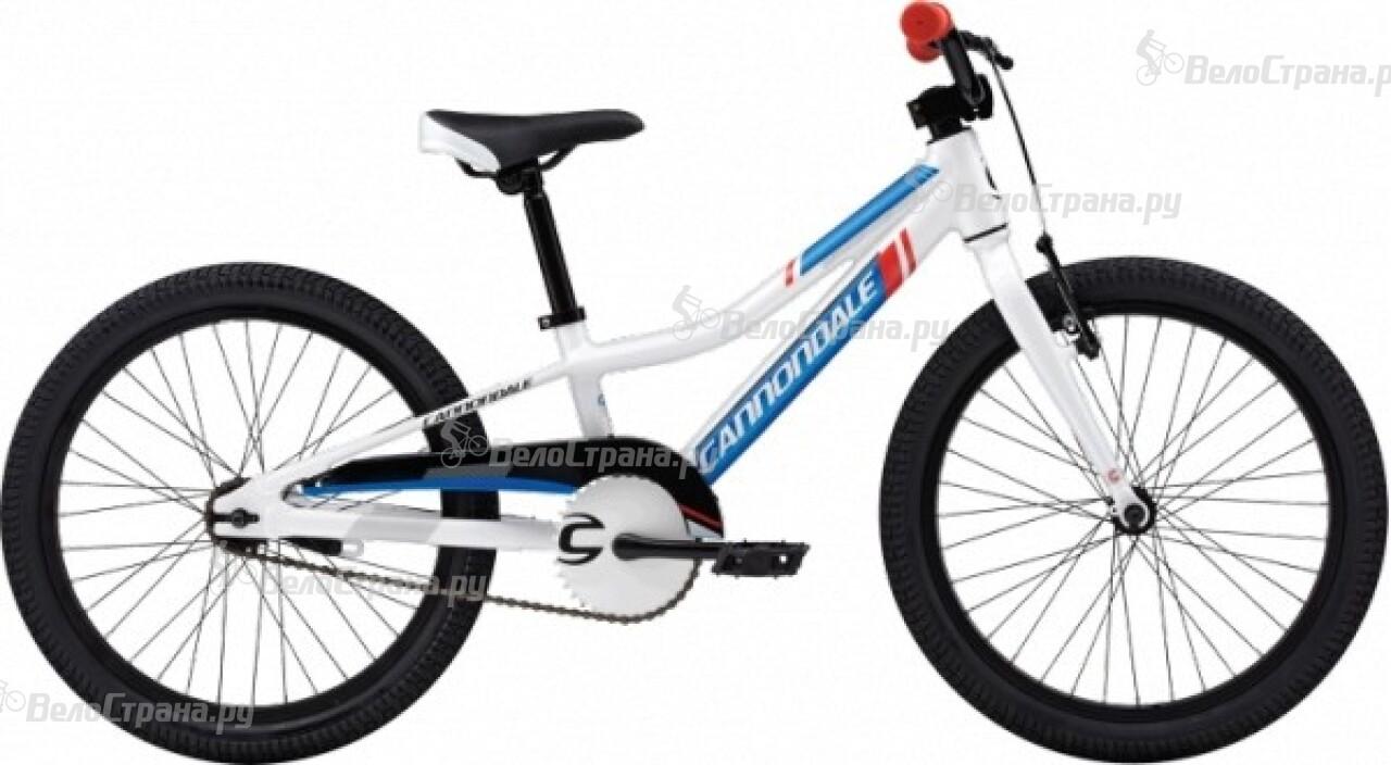 Велосипед Specialized DEMO 8 II (2015) specialized demo 8 1