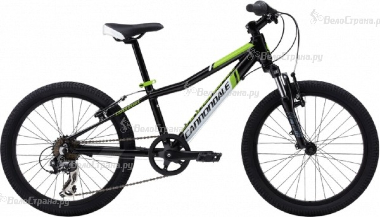Велосипед Specialized ENDURO EVO (2014)