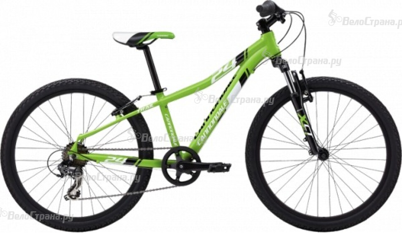 Велосипед Specialized ENDURO EXPERT EVO (2015)