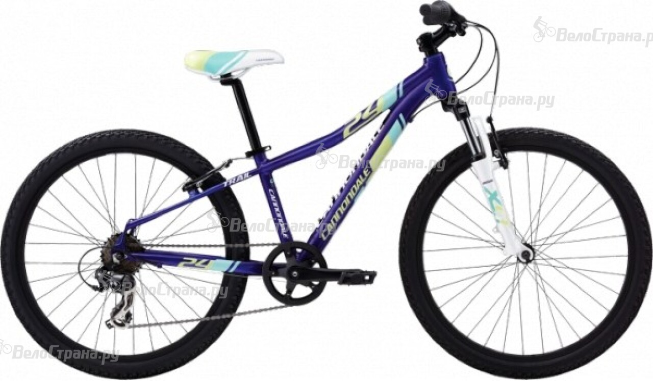 Велосипед Specialized ENDURO EXPERT CARBON (2015)