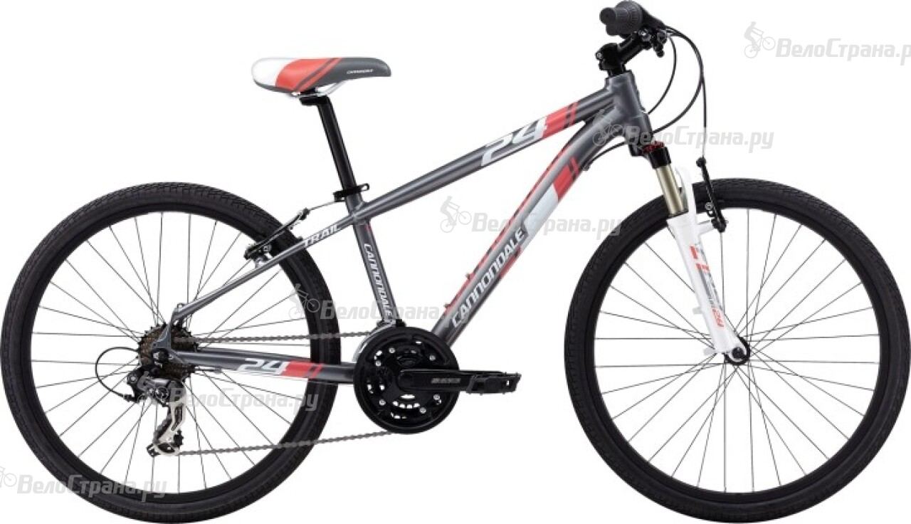 Велосипед Specialized ENDURO COMP 29 (2015)