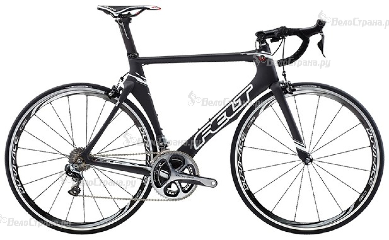 Велосипед Specialized ENDURO EXPERT CARBON 29 (2015) stinger