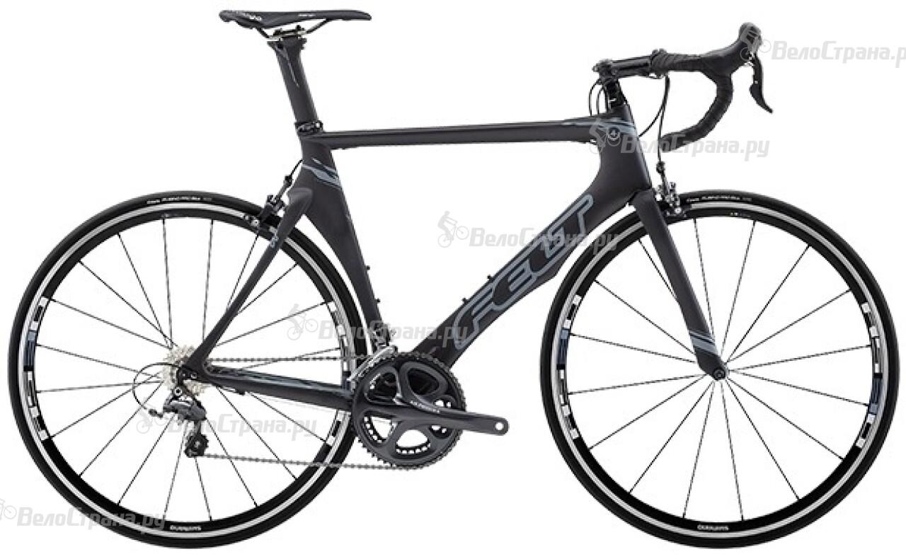 Велосипед Specialized MYKA FSR COMP (2013) велосипед specialized demo 8 fsr i 2016
