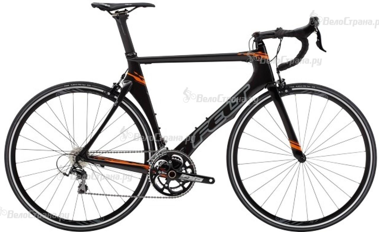 Велосипед Specialized MYKA FSR ELITE (2013) велосипед specialized demo 8 fsr i 2016