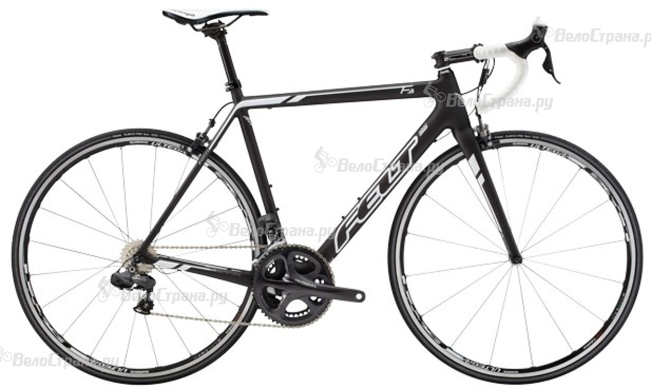 Велосипед Specialized CAMBER COMP CARBON 29 (2015)