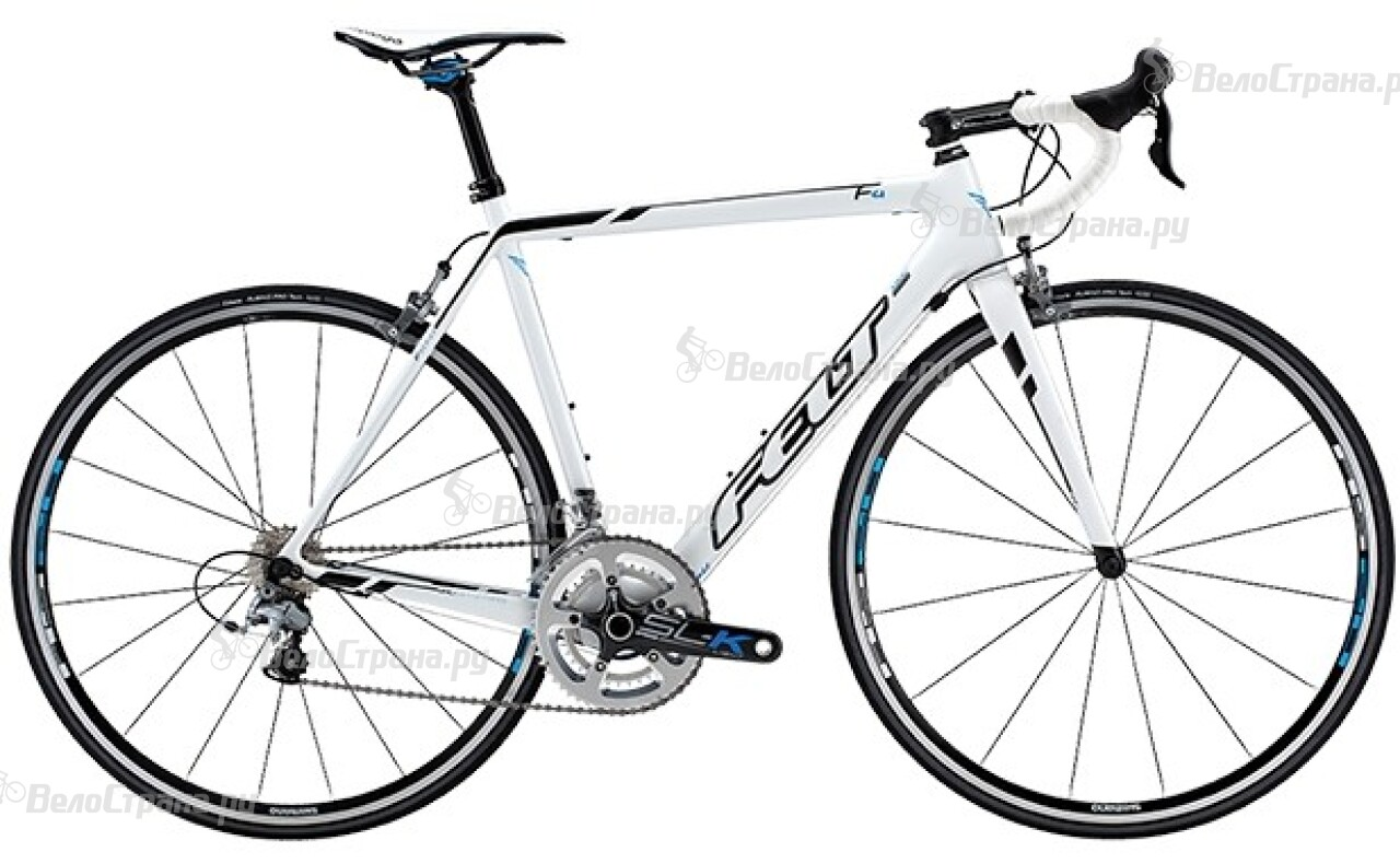 Велосипед Specialized CAMBER EXPERT CARBON EVO 29 (2015)