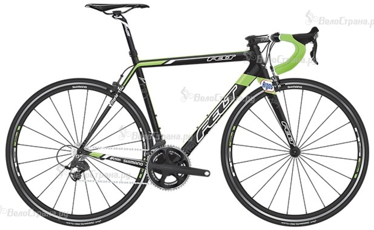 Велосипед Specialized CAMBER EXPERT CARBON 29 (2015)