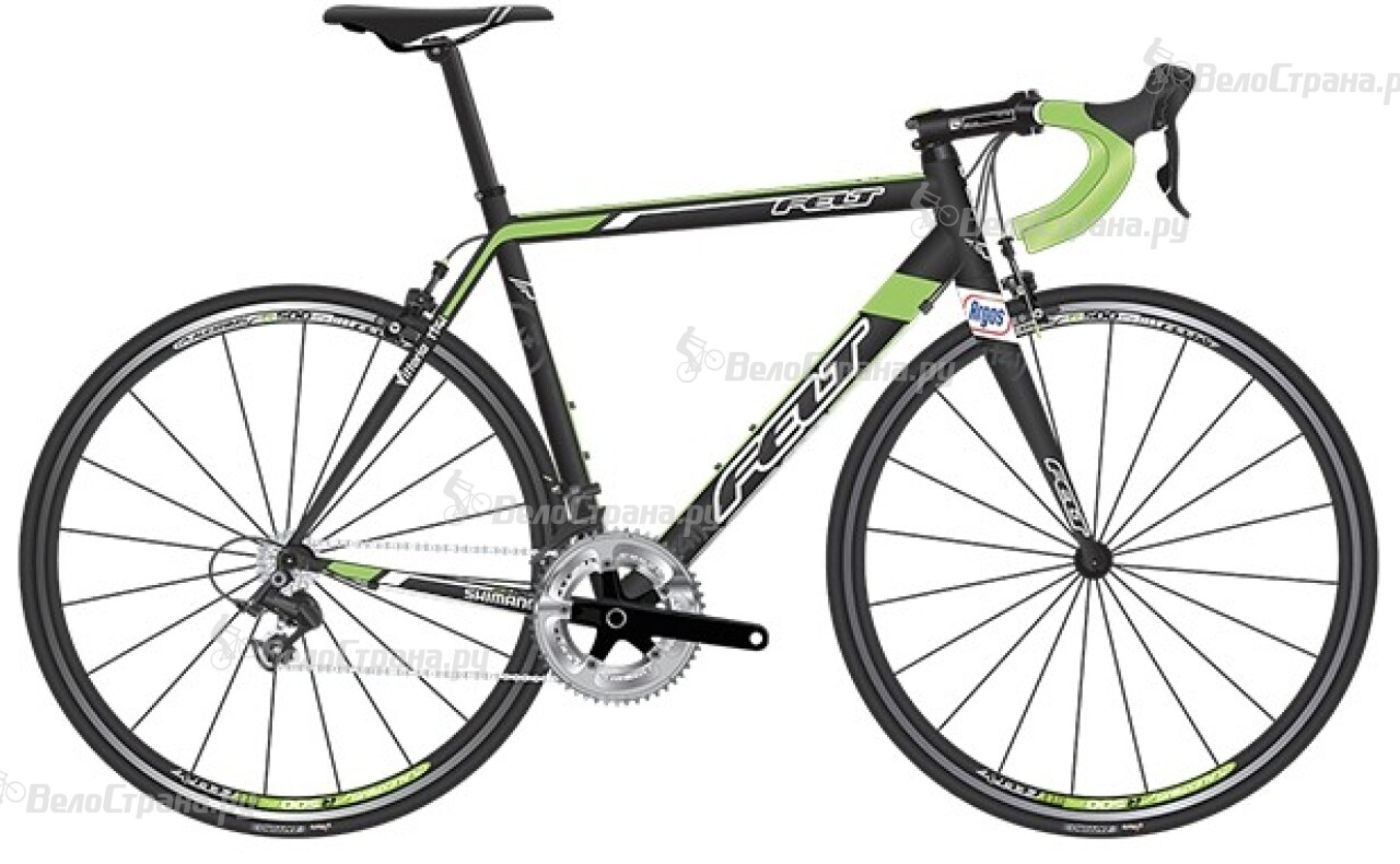 Велосипед Specialized FATE COMP CARBON 29 (2013) manitou marvel comp 29