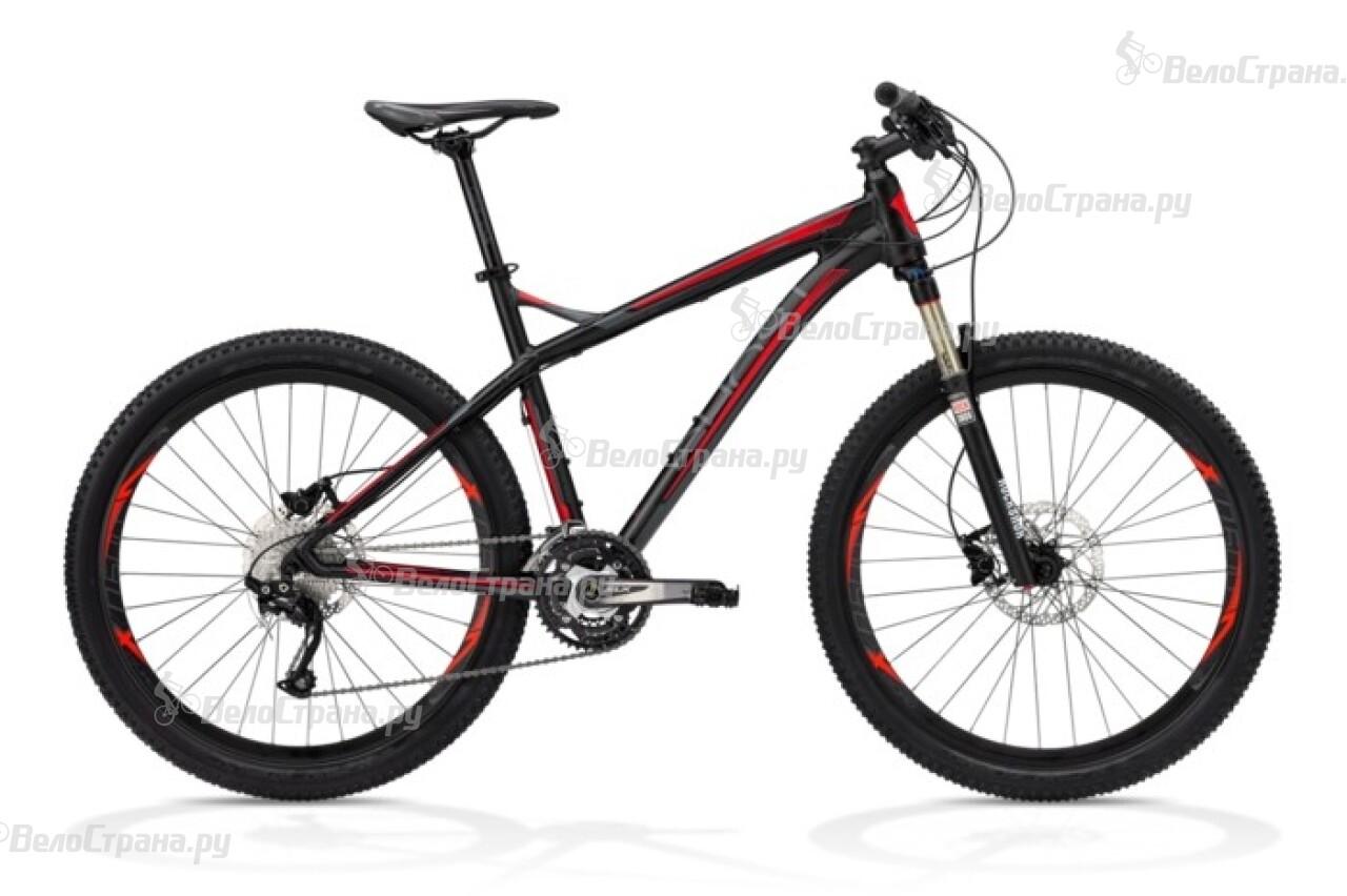 Велосипед Specialized STUMPJUMPER FSR ELITE (2013) велосипед specialized demo 8 fsr i 2016