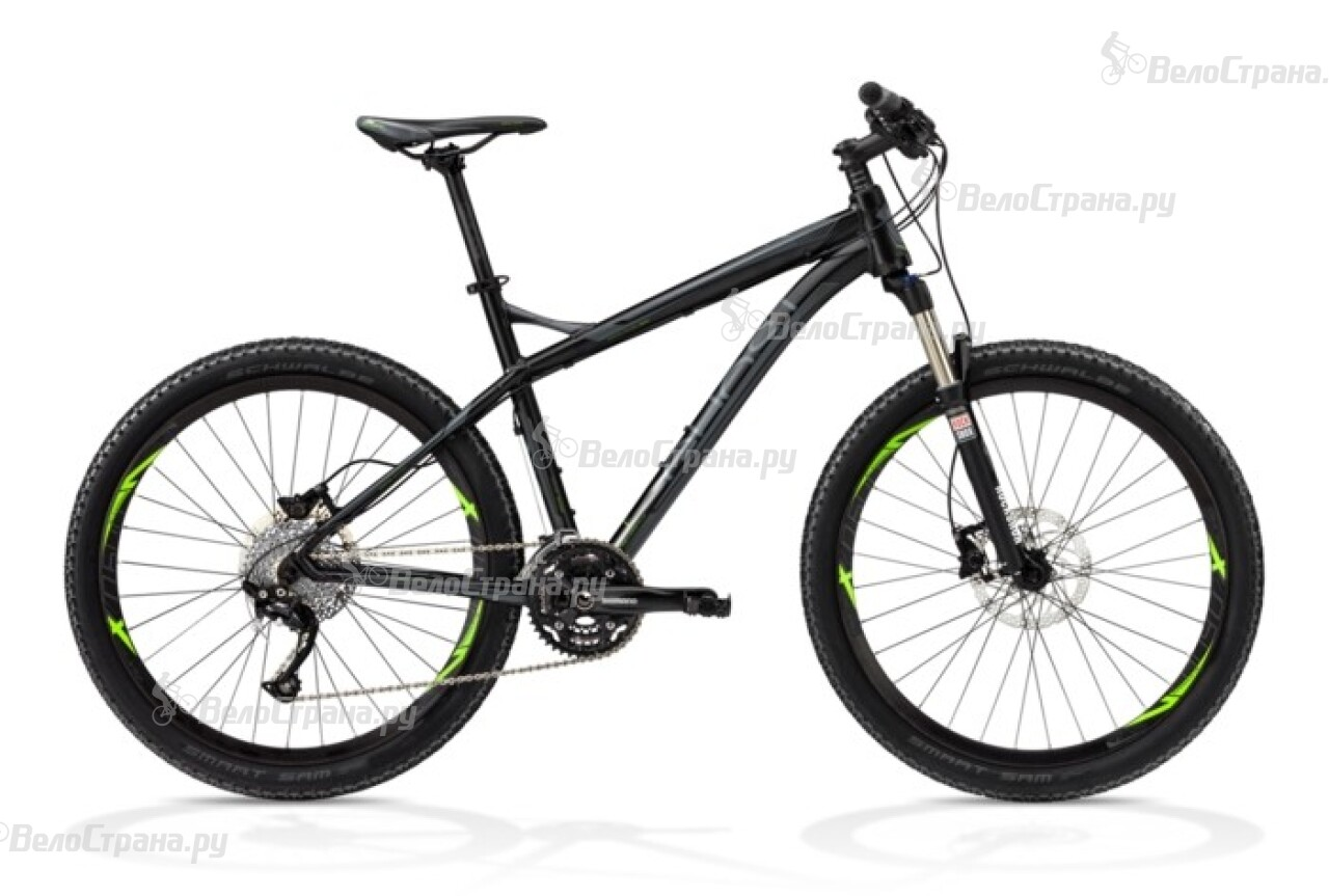 Велосипед Specialized STUMPJUMPER FSR ELITE 29 (2015) крепеж kraft 30x70cm 860500