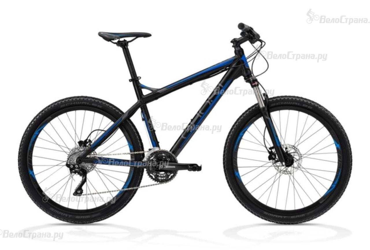 Велосипед Specialized STUMPJUMPER FSR COMP 29 (2015) велосипед specialized stumpjumper fsr comp evo 2013