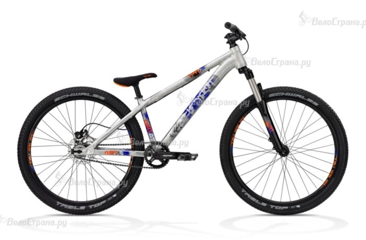 Велосипед Specialized Stumpjumper FSR Comp Evo 650b (2015) велосипед specialized stumpjumper fsr comp evo 2013