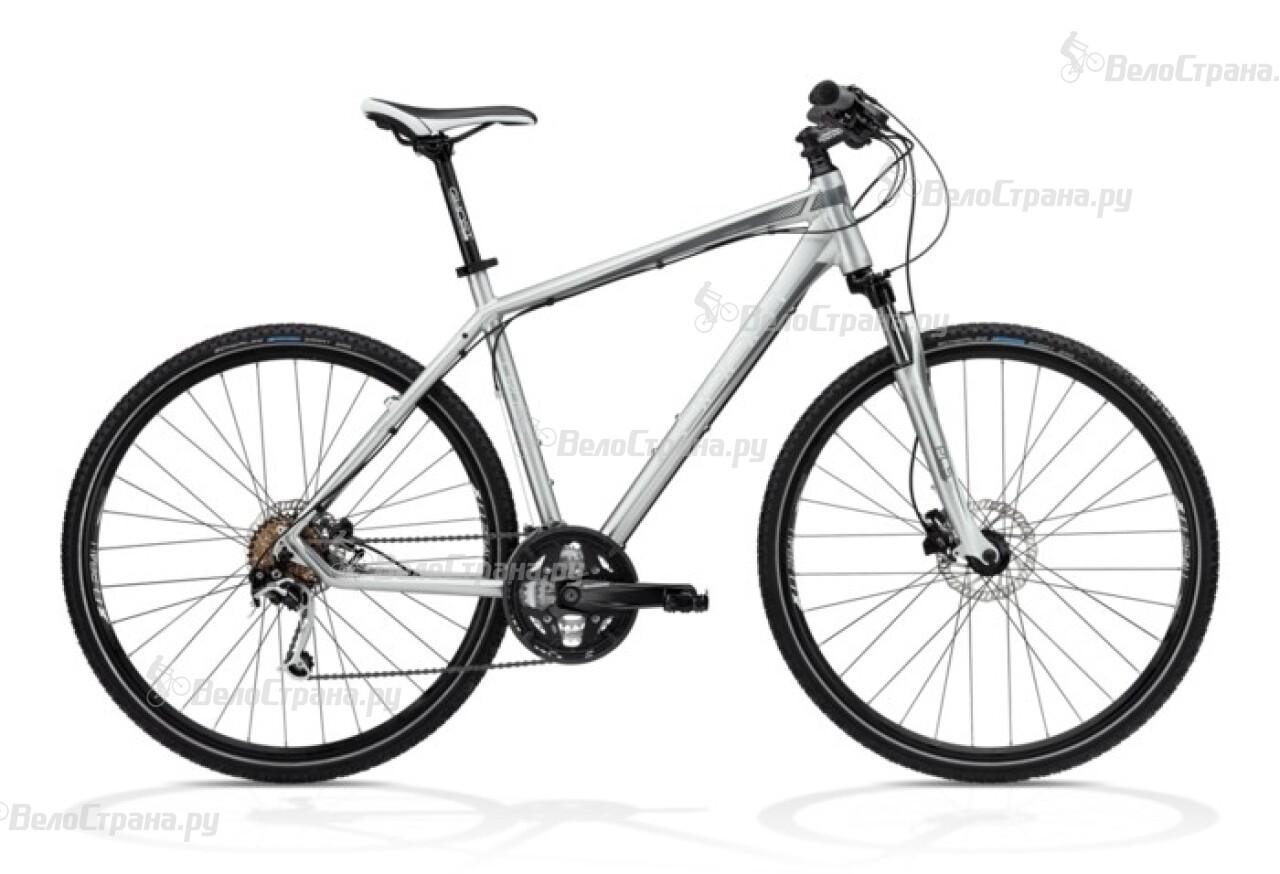 Велосипед Author Cosmic (2015) велосипед novatrack 14 cosmic черный 143 cosmic bk5
