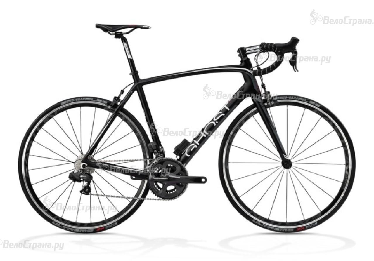 Велосипед Author Simplex (2015)