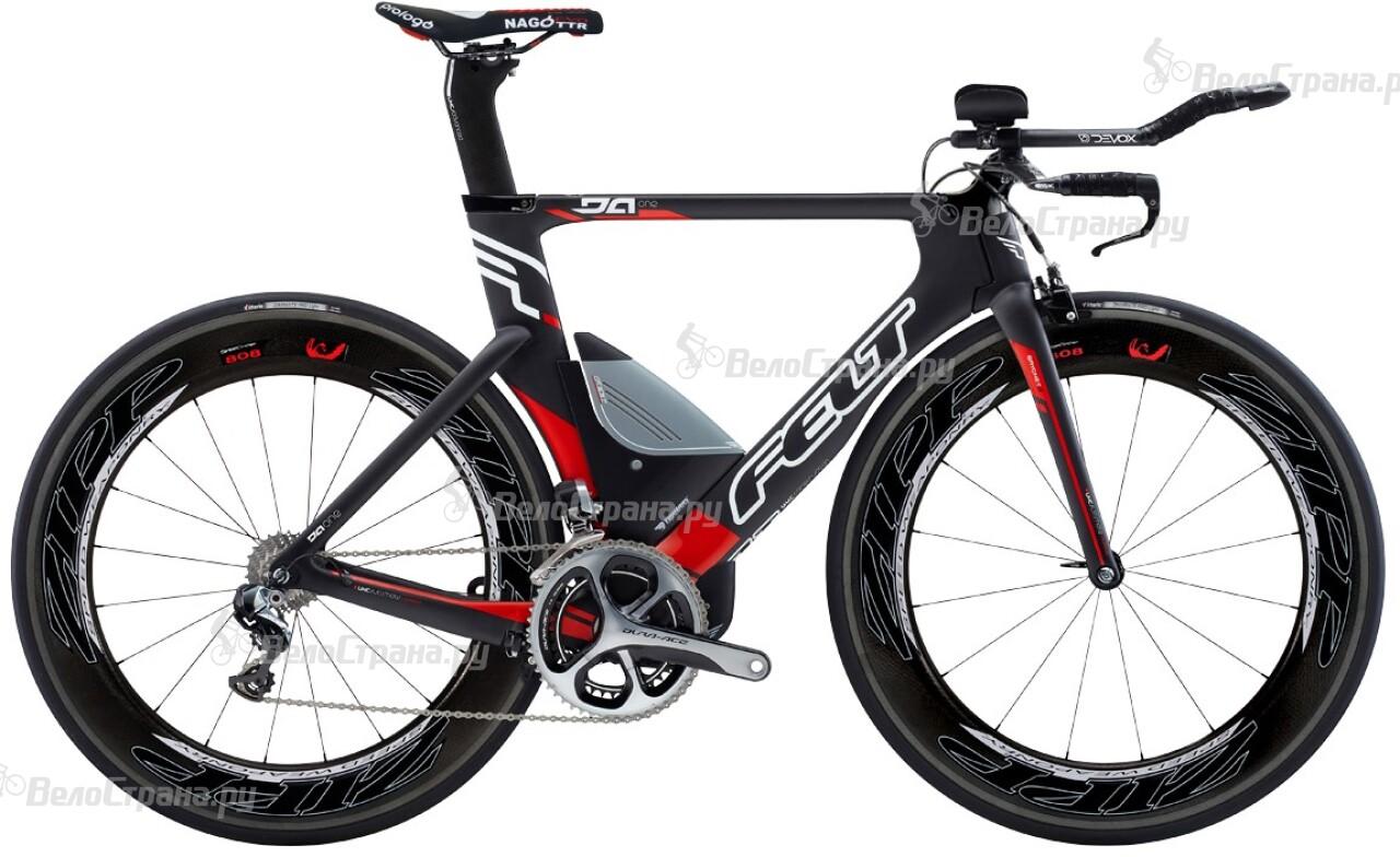 Велосипед Specialized STUMPJUMPER FSR COMP CARBON 29 (2015) велосипед specialized stumpjumper fsr comp evo 2013