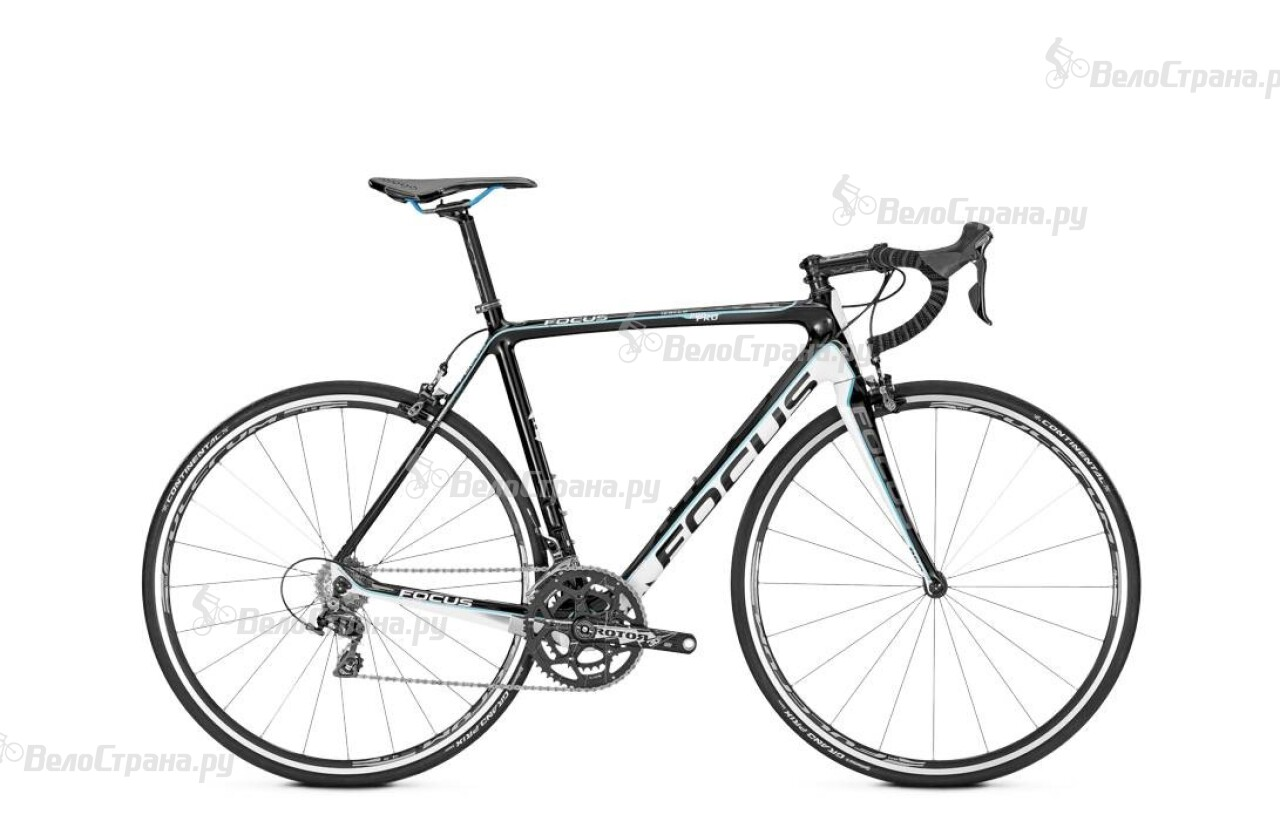 Велосипед Specialized STUMPJUMPER FSR EXPERT CARBON 29 (2015) татьяна данилова апостол андрей первозванный на русской земле