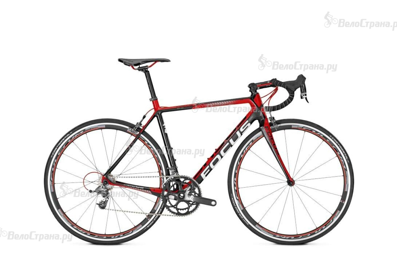 Велосипед Specialized STUMPJUMPER FSR EXPERT CARBON EVO (2015)