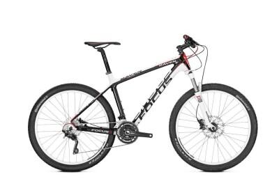 Велосипеды Jamis Dragon 29 Sport купить в Москве - интернет-магазин ... 77d2b803fac