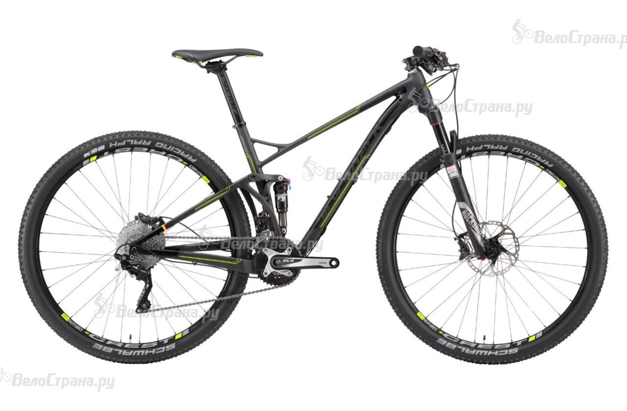 Велосипед Silverback Sesta Race (2016) велосипед silverback syncra 1 2016
