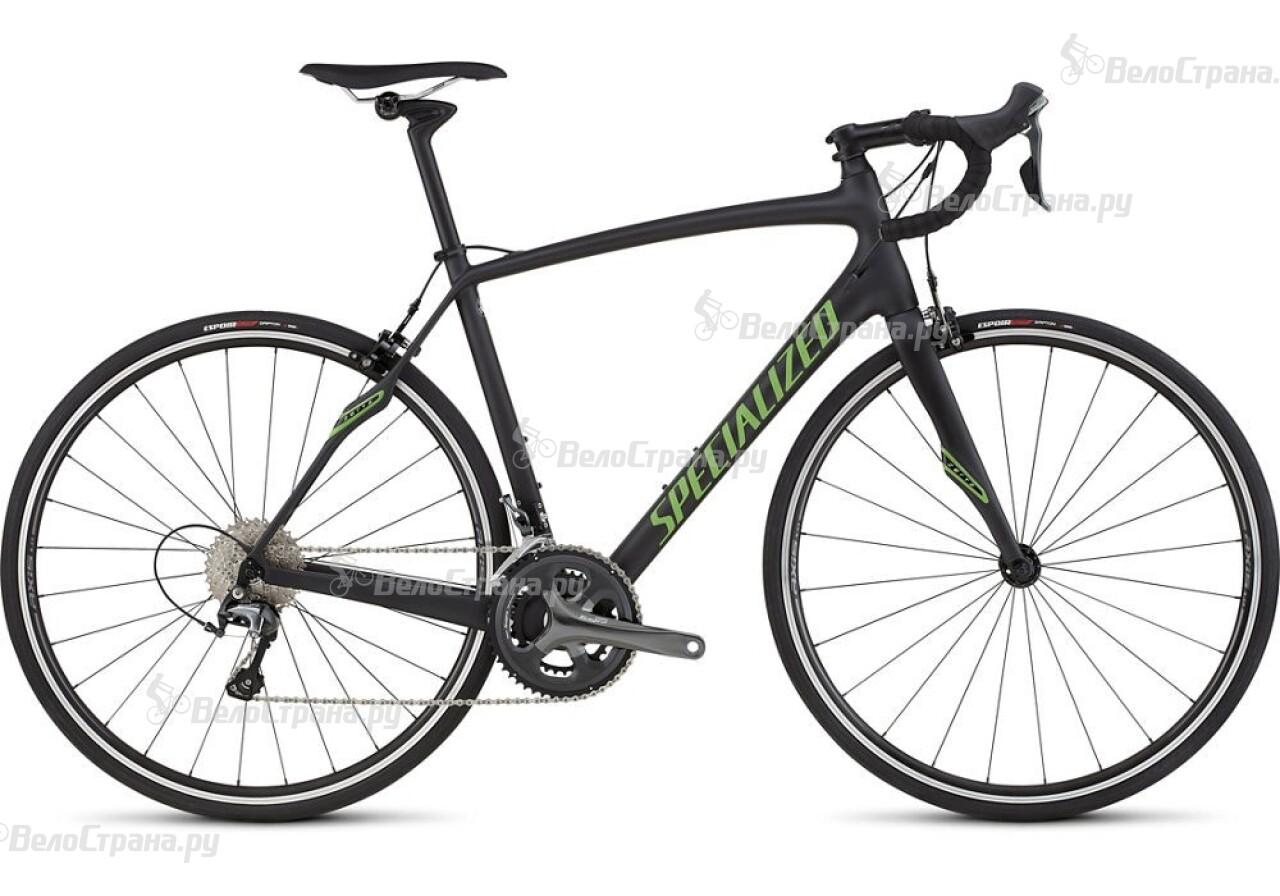 Велосипед Specialized Roubaix SL4 (2016) openstage sl4 professional