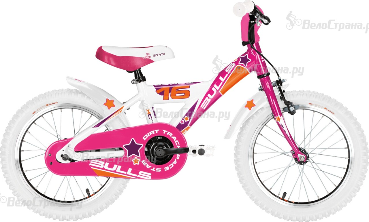 Велосипед Rock Machine Crossride 75 L (2013) рама для велосипеда mtb mosso 669xc2 26 7005 dnm