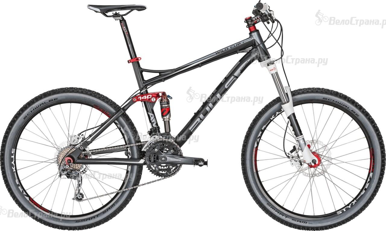 Велосипед Rock Machine Catherine 30 (2013) catherine catherine ca073awirh09