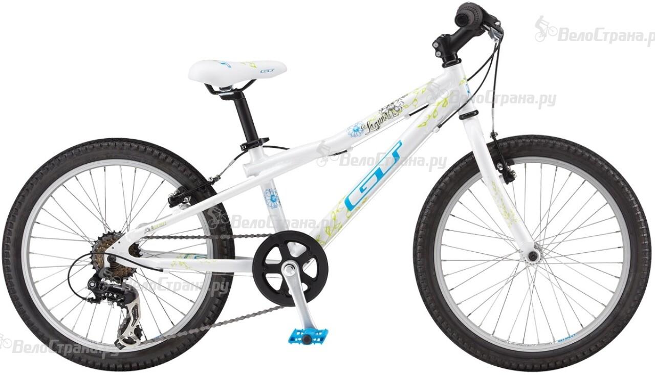 Велосипед Rock Machine Team 50 (2013)