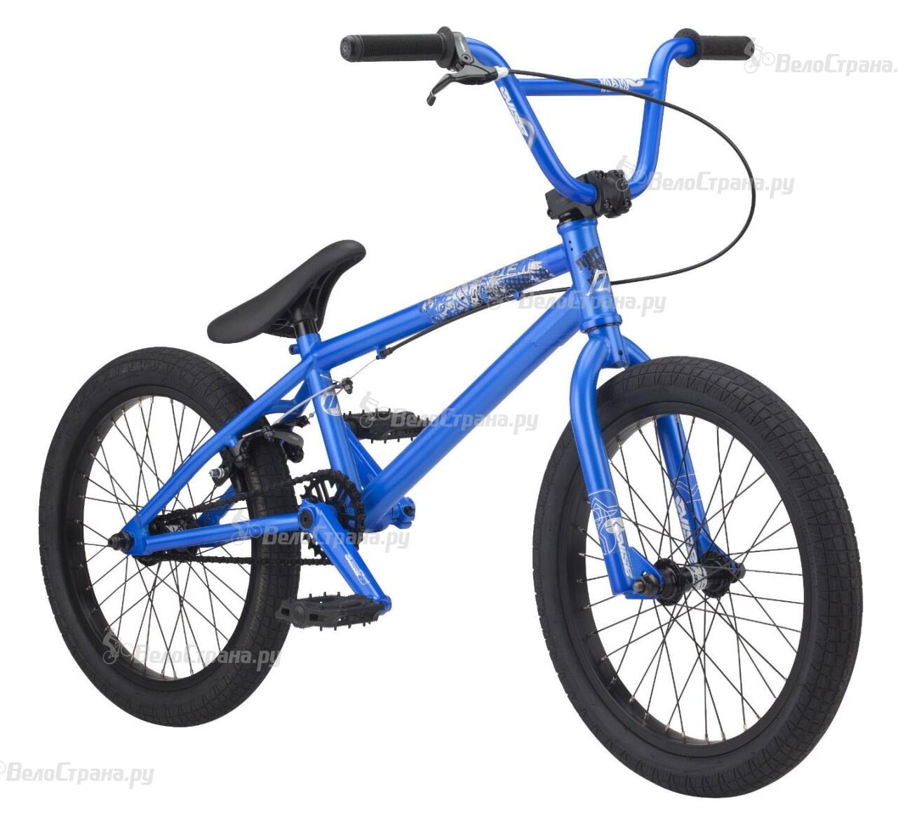 Велосипед Forward 2210 (2013) велосипед forward valencia 401 2013