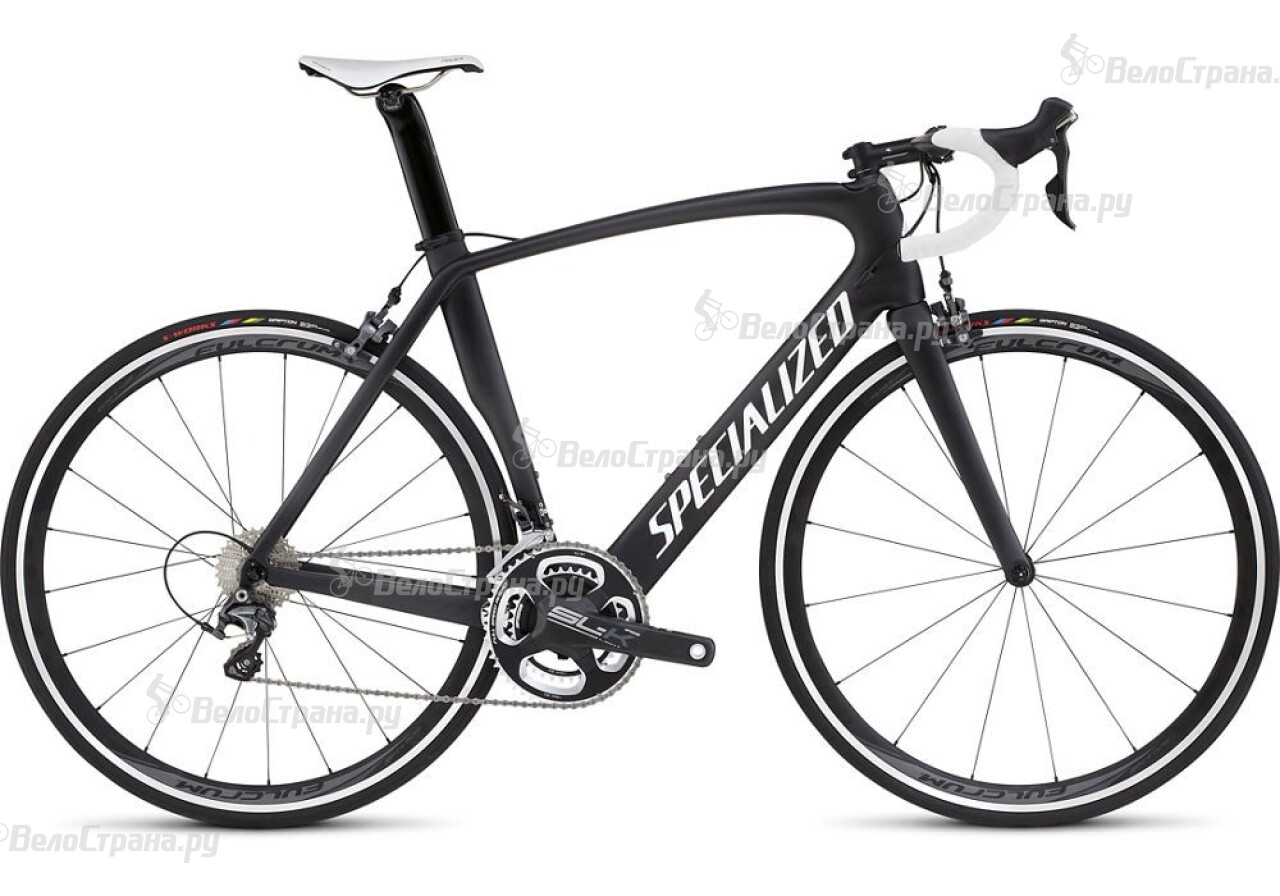 Велосипед Specialized Venge Expert (2016)