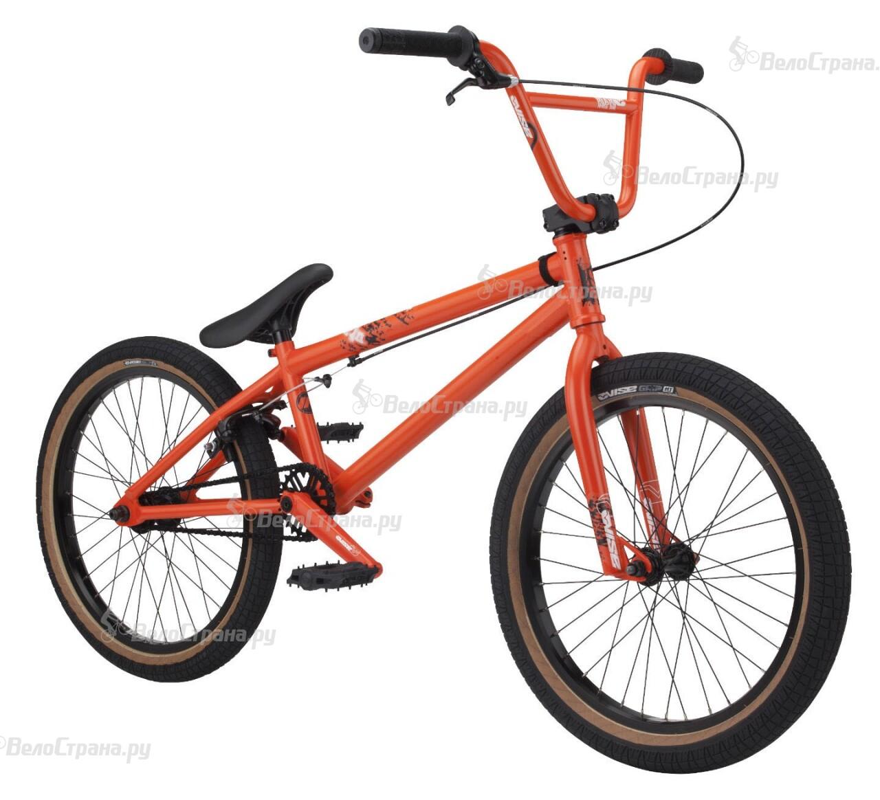 Велосипед Forward TERRA 918 disk (2013) велосипед forward terra 918 disk 2013