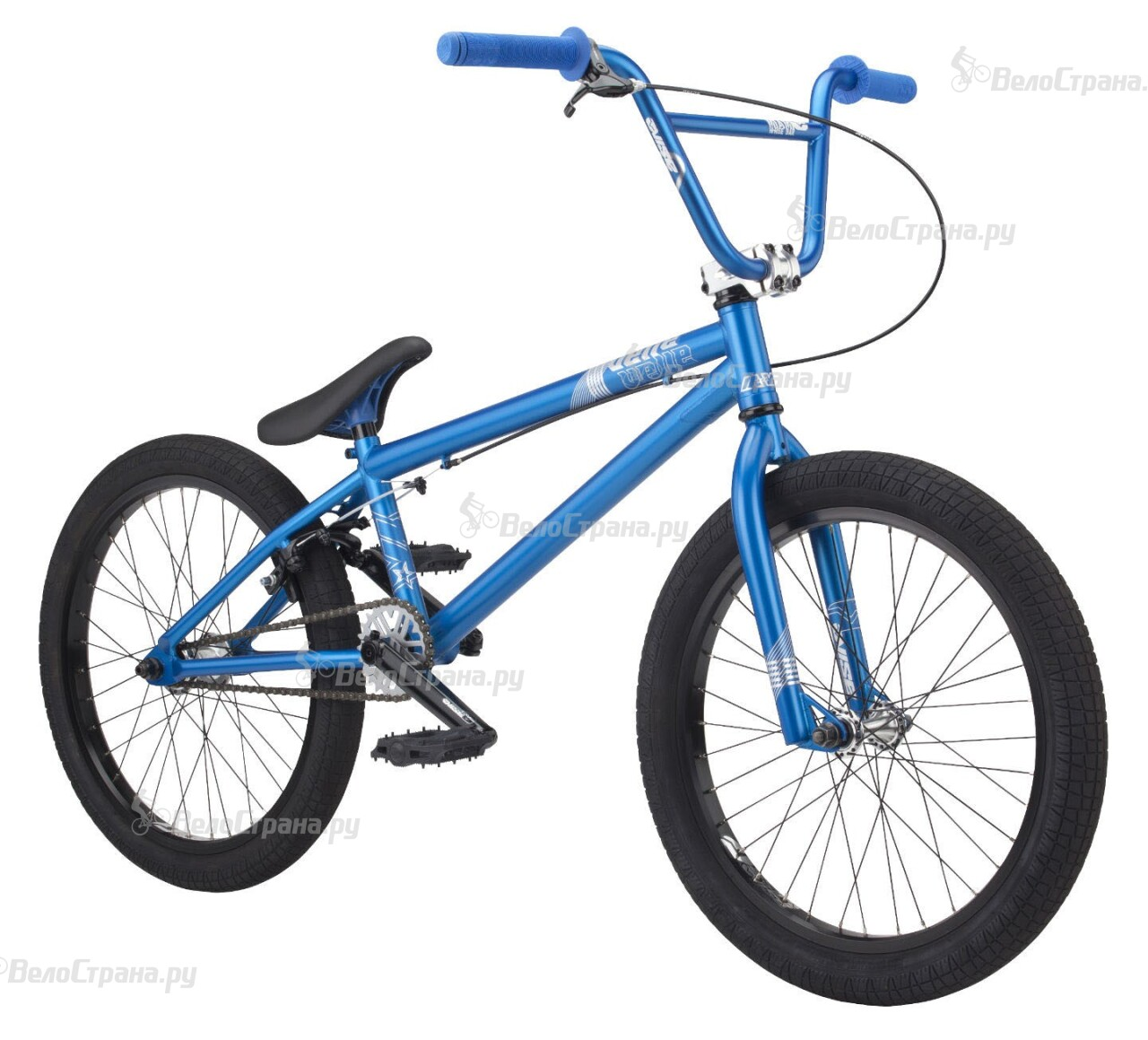 Велосипед Forward 4212 (2013) велосипед forward valencia 401 2013